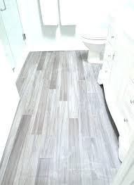 cleaning luxury vinyl plank flooring beautiful best cleaner for floors new my secrets