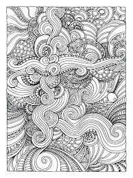 art therapy coloring pages ring pages theutic ring pages art therapy 1 free art therapy coloring pages pdf