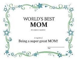 the best mum essay the best mum