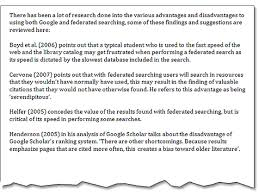 college apa format for essay paper apa format for essay paper with     Saidel Group