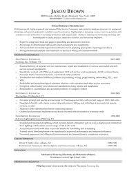 Sample Supervisor Resume Telephone Center Supervisor Resume Awesome Apartment Maintenance 13