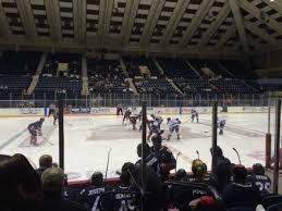 Photos At Macon Coliseum