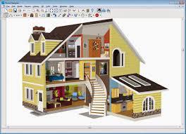 Home Design Software Home Interior Decorating
