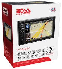 bv9386nv boss audio systems