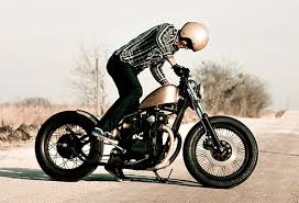 visual dictionary funny motorcycle terms the bikebandit blog