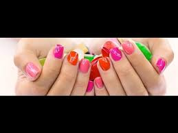 nail salonanicuring in ankeny ia reviews
