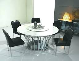 black marble dining table marble top round dining table set a table marble top dining table