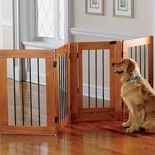wood metal gate