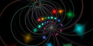 Teoría de Cuerdas - Concepto, hipótesis, variantes y controversia