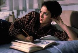 reading girl interrupted in the psych ward electric literature winona ryder in the movie of girl interrupted