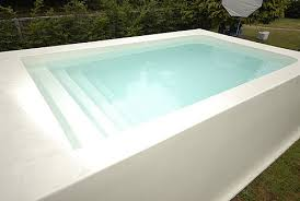 above ground fiberglass lap pools. Contemporary Above Above Ground Fiberglass Swimming Pools Melbourne  And Lap