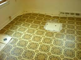 cost to install sheet vinyl medium size of vinyl linoleum sheet flooring sheet linoleum flooring cost