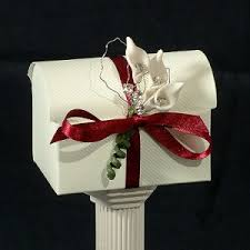 uk wedding favours blog uk wedding favours Wedding Giveaways Uk wedding favour box design wedding giveaway contest