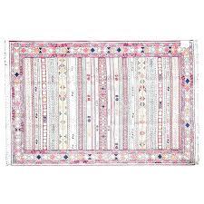 ikea rugs wool area rugs on at target pink rug round ikea round rugs au ikea rugs