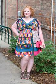 Anthropologie Dress Size Chart Shopping At Anthropologie As A Plus Size Woman Tips For