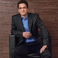 "10+ ""Rene' Dietz"" profiles | LinkedIn"