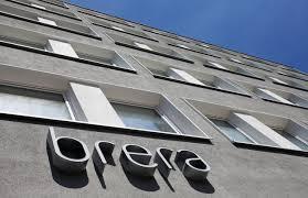 Brera Apartments & Suites (Deutschland Nürnberg) - Booking.com