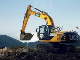 Jcb Js 220 Lc Specifications Technical Data 2007 2013