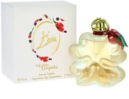 <b>Lolita Lempicka Si Lolita</b> Eau de Toilette for Women 50 ml - Buy ...