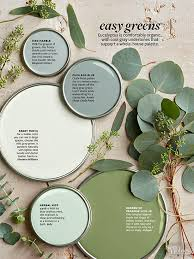 better homes and gardens paint. Perfect Gardens November 2015 Color Opener And Better Homes Gardens Paint And