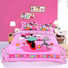 minnie mouse bedding full mouse bedroom set a full image minnie mouse bedding full set