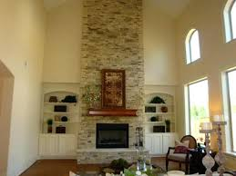 home chimney design. smlf · indoor fireplace designs pictures chimney design gas ideas corating ias fetching home coration sign cream stone