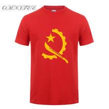 Menu0027s Training  Wild CountryCountry Style Shirts