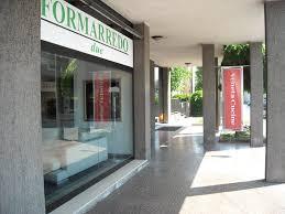 Progettazione Di Interni Milano : Arredamento interni lissone formarredo due progettazione di