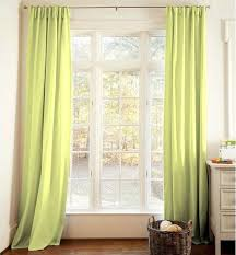 Light Green Designer Curtains And Drapes Green Curtains And Drapes
