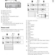 deh 1900mp wiring diagram electrical outlet wiring diagram \u2022 free pioneer car stereo wiring diagram free at Pioneer Deh X1900ub Wiring Diagram