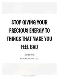 Negative Energy Quotes Classy Energy Quotes Extraordinary Bad Energy Quotes Bad Energy Sayings Bad