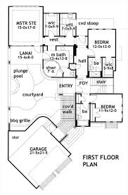 modern house plans 2000 to 2500 sq ft 2000 Sq Ft Kerala House Plans craftsman style house plan 4 beds 2 50 baths 2500 sq ft 48 105 2000 sq ft kerala house plans