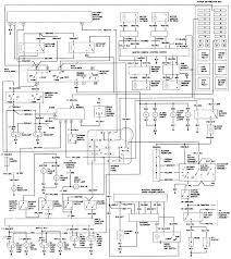 2000 lincoln town car wiring