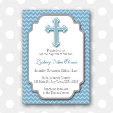 baptism card template baptism invitation baptism invitation template new invitation