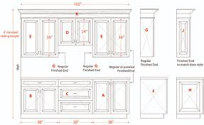 custom cabinet prices. Contemporary Prices EXAMPLE OF COSTS FOR CABINETRY PICTURED ABOVE With Custom Cabinet Prices N