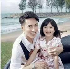 Wu Zun's wife Deng Wendi (Page 7) - Line.17QQ.com