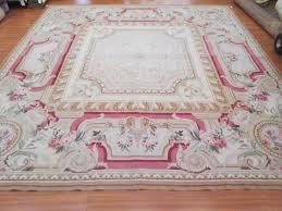 kishi s rugs and antiques atlanta oriental persian turkish