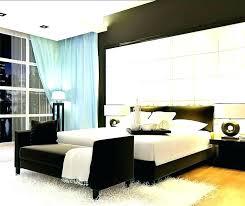 leather wall paneling fabric decorative panels for bedroom tiles l leather wall panel decorative