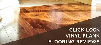 click lock flooring. Click Lock Vinyl Plank Flooring Reviews I