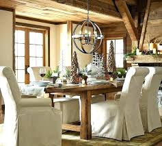 pottery barn kitchen table barn kitchen table pottery barn dining chairs printed rectangle kitchen table with pottery barn kitchen table