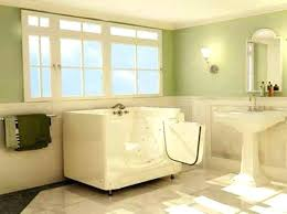 menards bathtub bathtubs idea tubs bathtubs and showers low legged walk in soaking with menards bathtub menards bathtub