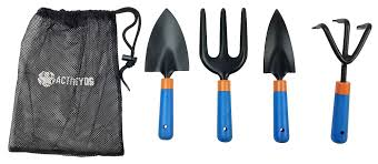 childrens garden tools set. Active Kyds Toy Garden Tool Set Childrens Tools O