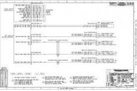 2007 freightliner m2 truck wiring diagram wiring diagrams 2000 Freightliner AC Wiring Diagram at Freightliner Wiring Fuse Box Diagram