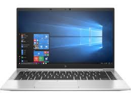 Lightweight & <b>Thin Laptops</b> - Shop Online