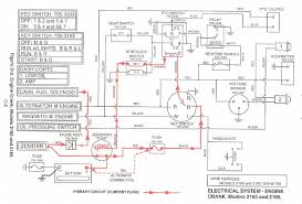 ferris wiring diagram mazda navajo tail light wiring diagram mazda electricals dead here s the engine crank wiring diagram for your 2165