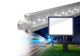 linefit light system led sign lighting retrofit lighting ge linefit light led bar cabinet sign application view larger