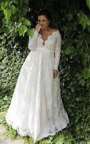 plus size bridal full figure size bridal dresses wedding dress for plus women