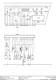 peugot wiring diagram wiring diagrams and schematics wiring diagrams myrons mopeds