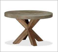 round outdoor table. Round Patio Tables Simba In Table Outdoor