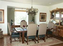 rustic country dining room ideas. Country Dining Room Table Ideas Rustic Wood